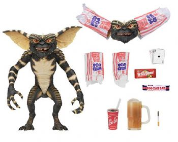 "NECA Gremlins Ultimate Gremlin 7"" Action Figure"